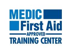 http://jmdeckergroup.com/medic-courses.html